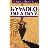 Kyvadlo od A do Z - Kniha