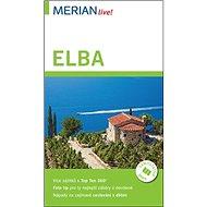 Elba: 66 - Kniha