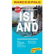 Island: Výlety nově za zážitky - Kniha