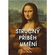Stručný příběh umění - Kniha
