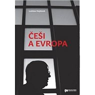 Češi a Evropa - Kniha