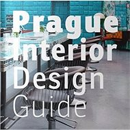 Prague Interior Design Guide