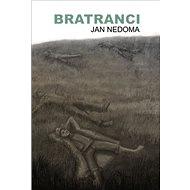 Bratranci - Kniha