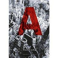 A - Kniha