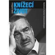 Knížecí život: Rozhovor s Karlem Schwarzenbergem