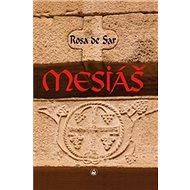 Mesiáš - Kniha