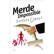 Merde! Impossible