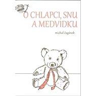 O chlapci, snu a medvídku - Kniha