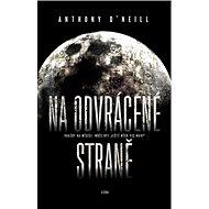 Na odvrácené straně: Vraždy na Měsíci. Může být ještě něco víc noir? - Kniha