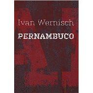Pernambuco - Kniha