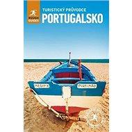 Portugalsko: Turistický průvodce - Kniha