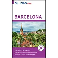 Merian Barcelona
