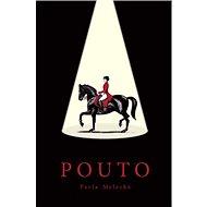 Pouto - Kniha