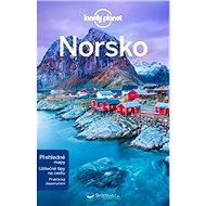 Norsko - Kniha