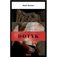 Dotyk - Kniha