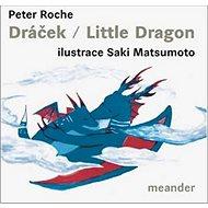 Dráček/Little Dragon