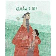 Abrahám a Izák - Kniha