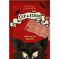 Úlf a Edda: Ukradený klenot