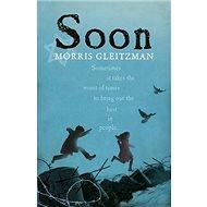 Soon - Kniha
