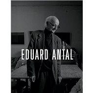 Eduard Antal - Kniha