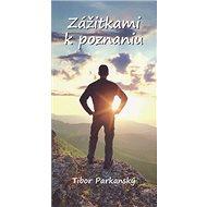 Zážitkami k poznaniu - Kniha