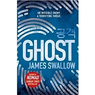 Ghost - Kniha