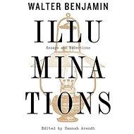 Illuminations - Kniha