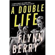 A Double Life - Kniha