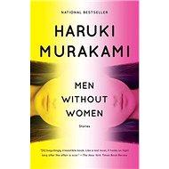 Men Without Women: Stories - Kniha