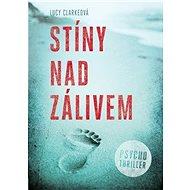 Stíny nad zálivem - Kniha