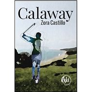 Calaway - Kniha