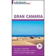 Merian Gran Canaria