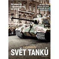 Encyklopedie Svět tanků
