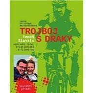 Trojboj s draky - Kniha