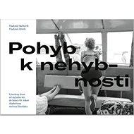 Pohyb k nehybnosti: Literárny život od začiatku 60. do konca 70. rokov objektívom Antona Šmotláka - Kniha