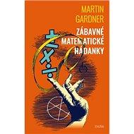 Zábavné matematické hádanky - Kniha