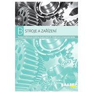 Stroje a zařízení: Pracovní učebnice pro studenty skupiny oborů 23 - Kniha