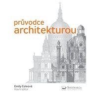 Průvodce architekturou - Kniha