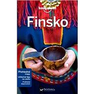 Finsko: lonely planet - Kniha