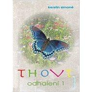 Thovt Odhalení 1 - Kniha