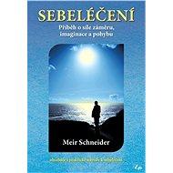 Sebeléčení: Příběh o síle záměru, imaginace a pohybu - Kniha