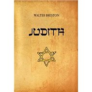 Judith - Kniha