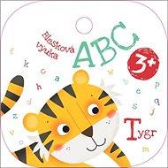 Blesková výuka ABC - Kniha