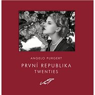 První republika: Twenties - Kniha