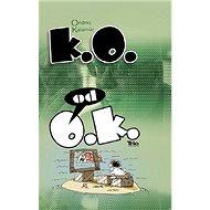 KO od OK - Kniha