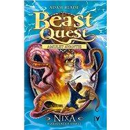 Nixa rozsévačka smrti: Beast Quest