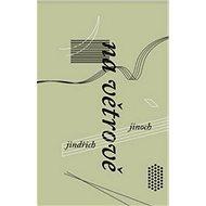 Na Větrově - Kniha