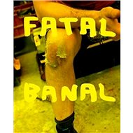 Fatal Banal - Kniha