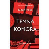 Temná komora: Nominována na Pulitzerovou cenu - Kniha