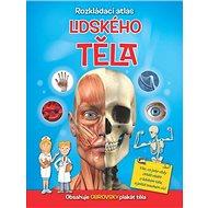 Rozkládací atlas lidského těla
